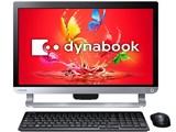 dynabook D41 D41/UB PD41UBP-SWA