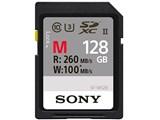 SF-M128 [128GB] 製品画像