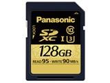 RP-SDUC128JK [128GB]