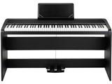 DIGITAL PIANO B1SP BK [ブラック] 製品画像