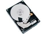 MD03ACA200V [2TB SATA600 7200] 製品画像