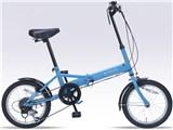 M-102 [ブルー] 製品画像