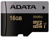 AUSDH16GUI3CL10-R [16GB]
