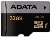 AUSDH32GUI3CL10-R [32GB]