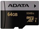 AUSDX64GUI3CL10-R [64GB]