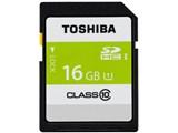 SDAR40N16G [16GB] 製品画像
