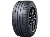 AZENIS FK453 245/50R18 100W 製品画像