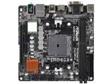 A88M-ITX/ac