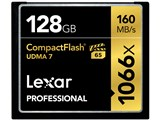 LCF128CRBJPR1066 [128GB] 製品画像