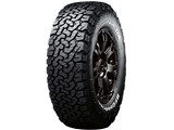 ALL-Terrain T/A KO2 LT235/85R16 120/116S 製品画像