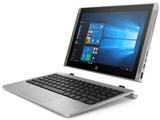 HP x2 210 G2 32GB Windows 10 Pro搭載 価格.com限定モデル 製品画像