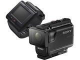 HDR-AS50R 製品画像
