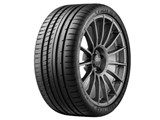 EAGLE F1 ASYMMETRIC 2 245/45R18 100W MO 製品画像