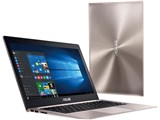 ZenBook UX303UB UX303UB-6200 製品画像