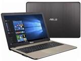 K540LA-XX083T NTT-X Store限定 Core i3搭載モデル 製品画像