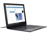 ThinkPad X1 Tablet 20GGCTO1WW ベーシックパッケージ 製品画像
