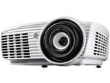 HD37 [マットホワイト] 製品画像