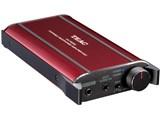 HA-P50SE-R [レッド] 製品画像