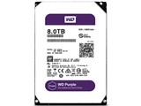 WD80PUZX [8TB SATA600 5400]