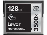 LC128CRBJP3500 [128GB] 製品画像