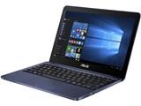 ASUS VivoBook L200HA L200HA-FD0022T 製品画像