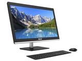 All-in-One PC ET2231IUK-I34005U 製品画像