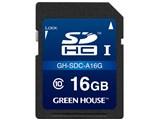 GH-SDC-A16G [16GB]