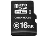 GH-SDM-A16G [16GB]