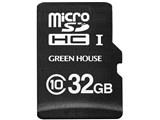 GH-SDM-A32G [32GB]