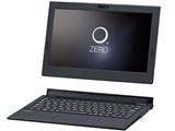 LAVIE Direct HZ(D) PC-GN11S46A7 SIMフリー 製品画像
