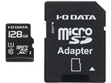 MSDU1-128G [128GB]