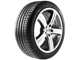 DRAGON SPORT 215/45R17 91W XL 製品画像