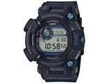 G-SHOCK マスター オブ G フロッグマン GWF-D1000B-1JF 製品画像