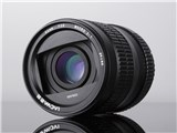 LAOWA 60mm F2.8 Ultra-Macro [ペンタックス用] 製品画像