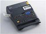 ラベルライター「テプラ」PRO SR670 製品画像