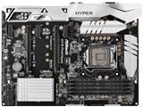 H170 Pro4/Hyper