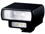 DMW-FL200L 製品画像