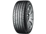 ADVAN FLEVA V701 215/45R17 91W XL 製品画像