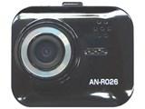 AN-R026 製品画像