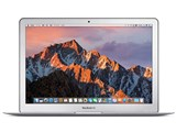 MacBook Air 1600/13.3 MMGF2J/A 製品画像