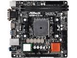 A88M-ITX/ac R2.0 製品画像