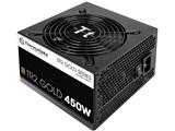 TR2 450W V2 GOLD PS-TR2-0450NPCGJP-G-V2 製品画像