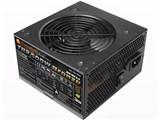 TR2 500W V2 BRONZE PS-TR2-0500NPCBJP-B-V2 製品画像