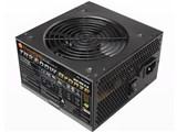 TR2 600W V2 BRONZE PS-TR2-0600NPCBJP-B-V2 製品画像
