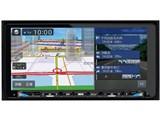 スーパーワイドナビ MAX776W 製品画像