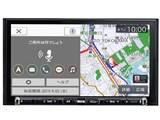 NXシリーズ NX716 製品画像