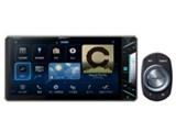 サイバーナビ AVIC-CW900 製品画像