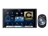 サイバーナビ AVIC-CZ900 製品画像