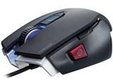 M65 CH-9000113-NA 製品画像
