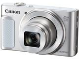 PowerShot SX620 HS [ホワイト] 製品画像